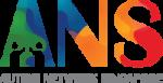 Autism Network Singapore